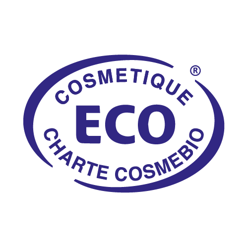 Masque spiruline -  ECO -