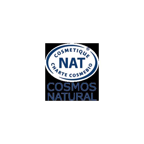 Seau 1,2kg - COSMOS Natural