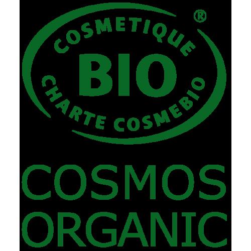 Shampooing cheveux gras - Cosmébio