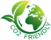 CO2 Friendly
